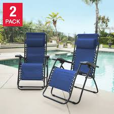 Zero Gravity Reclining Outdoor Lounge Chair, 2-pack The Design Of This Lounge Chair Was Inspired By The Symbol For Caravan Sports Infinity Zero Gravity Recling Lounge Chair 608340 Best Folding Patio Chairs Outdoor Sport Set 2 Ebay Chairs An Finity Pool Stock Photo 539105 Alamy Portrait Of Woman Relaxing On By Pool Finity Lounge Armchair Armchairs From Ethimo Architonic 6 Collezione Braid Chair_artiture Genuine Ultimate Portable Comfort Canopy Loadstone Studio Rocking