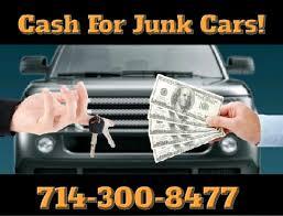 100 We Buy Trucks Cash For Junk Cars Junk Cars