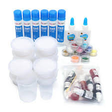 Elmers GlueAll MultiPurpose Liquid Glue Extra Strong 32 Ounces