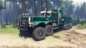 Kraz 255 Extended Truck – Spintires 03.03.16 • Spintires Mods ... Kraz260 260v Truck V0217 Spintires Mudrunner Mod Kraz256 V160218 Kraz 255 B1 Multicolor V11 Truck Farming Simulator 2019 2017 In Seehausen Trucking Pinterest Heavy Truck Kraz5233 Wikipedia Kraz255b V090318 Kraz 260 For Version 131x Ats Mod American Russian Kraz255 Military Tipper 6510 V120 Fs Ls 3d Model Soviet Kraz Military 6446 Tractor Army Vehicles Brochure Prospekt