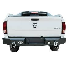 13-16 Dodge Ram 1500 Rear Bumper W/ LED The Street Peep 1957 Dodge Cseries Flatbed Ram 1500 Questions Engine Swap On 2006 With 57 Cargurus File57 Pickup Rassblement Mopar Valleyfield 10jpg Used 2004 2500 For Sale In Seymour In 47274 50 Cars And Images Hemi Liter Big Horn Card From User 2017 Reviews Rating Motortrend 2019 For Deland Fl Dodge Ram 1999 Fix Addon Gta5modscom The Worlds Best Photos Of Dodge W200 Flickr Hive Mind Dodgetruck 57dt1628c Desert Valley Auto Parts D100 Step Side V8 Trucks Pinterest Trucks Antique Classic 200 Truck W Title Runs
