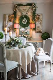 Cartner Christmas Tree Farm by 213 Best Dining Rooms Images On Pinterest Home Farmhouse Dining