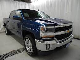 Larsen Auto Center Inc | Specials And Incentives | Frederic Chevrolet Silverado 1500 Lease Deals Price Stlouismo Gm Shows Off New In Bid To Narrow Fords Pickup Lead 2018 Ltz Z71 Review Offroad Prowess Onroad 2017 For Sale Near West Grove Pa Jeff D 2500hd Sale Oshawa Ontario Motor Sales High Country 4d Crew Cab This Chevy Dealership Will Build You A Cheyenne Super 10 Pickup Ideas Of Truck Tripe Co Specials And Incentives Alma 3500hd Ratings Edmunds Paint Color Options Chrysler Dodge Jeep Ram Dealership Wichita Ks Used Cars