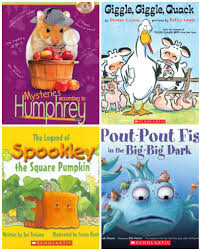 Scholastic Book Club Orders – $1 Books (Fall 2019) - Glitter ... Budget Rental Car Promo Code Canada Kolache Factory Coupon Trending Set Of 10 Scholastic Reusable Educational Books Les Mills Discount Stillers Store Benoni Book Club Ideas And A Freebie Mrs Macys Black Friday Online Shopping Codes Best Coupon Scholastic Book Club Parents Shutterstock Reading December 2016 Hlights Rewards Amazon Cell Phone Sale Raise Cardcash March 2019 Portrait Pro Planet 3 Maximizing Orders Cassie Dahl Free Pizza 73 Chapters April
