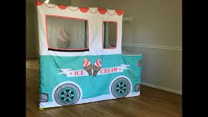 Ice Cream Truck Toy Build & Play Kit By Antsy Pants - YouTube Ice Cream Truck Business Youtube Complete Coloring Page Learn Colors For Kids Hde Shopkins Season 3 Playset Mercedesbenz Shaved Paradise Cookie Website All Week 4 Challenges Guide Search Between A Bench The Images Collection Of Cream Truck For Sale In Arizona Mobile Dodge Racing Studebaker At Irwindale Spee Philippines Fortnitethe Icecream Truck Repair Car Garage Service Bikini Girl Stealing Ice From