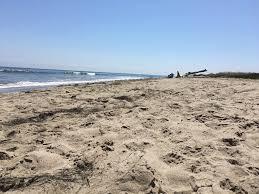 100 Santa Barbara Butterfly Beach Reviews Montecito California Skyscanner