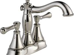 Brushed Nickel Bathroom Faucets Delta by Bathroom Faucet Beautiful Brushed Nickel Delta Bathroom Faucet