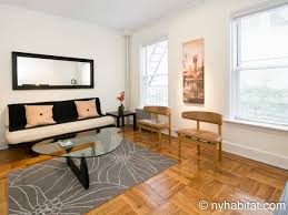 New York Apartment 1 Bedroom Apartment Rental in Upper East Side