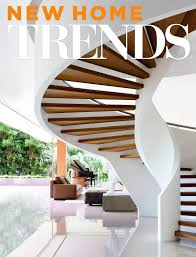 Decorative Gable Vents Nz by Nz New Home Vol 31 No 01 By Trendsideas Com Issuu