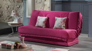 Istikbal Sofa Bed Instructions by Sofas Istikbal Furniture