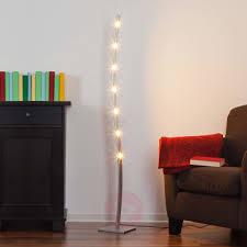 Torchiere Table Lamp Uk by Living Room Lighting Uk Safemarket Us