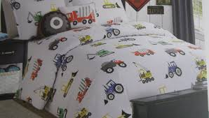 Bed : Construction Bedding Twin White Bed Covers Bedding Sets For ... Plastic Fire Truck Toddler Bed Rail Fun Carters Toddlers 4 Pc Bedding Set Bepreads Home Childrens Twin Sets Designs Amazoncom Piece Crib Matching Nursery Crest Adore 2 Comforter Boys Cars Trucks Bedspread Trains Airplanes Boy Bag Kids Club Dumper Design Quilt Cover Blue Red 5pc In A Bedroom Fair Decoration