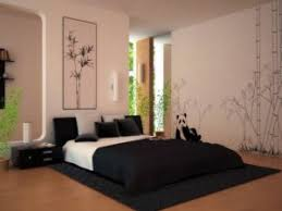 chambre 騁udiant rennes chambre des m騁iers de grenoble 100 images décoration chambre