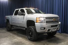 Used Lifted 2013 Chevrolet Silverado 2500HD LTZ 4x4 Diesel Truck ... 2013 Ford F150 Rocky Ridge Cversion Lifted Truck For Sale Youtube Ftx In Texas Used Trucks Freightliner M2106 For Sale 2683 Gmc Sierra 3500 Slt Crew Cab 4wd Duramax Diesel Beautiful Bed Dump Box With Automatic Or Also One Of A Kind Halo For On Ebay Svt Hino 268a 1022 Chevy Lunch Canteen In Cars At Clay Maxey Harrison Ar Autocom Used Trucks Septic Intertional 4300 Classifiedsfor Ads Bakersfield Ca On