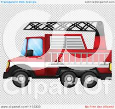 Cartoon Of A Red Fire Truck And Ladder - Royalty Free Vector Clipart ... Fire Engine Cartoon Pictures Shop Of Cliparts Truck Image Free Download Best Cute Giraffe Fireman Firefighter And Vector Nice Pics Fire Truck Cartoon Pictures Google Zoeken Blake Pinterest Clipart Firetruck Creating Printables Available Format Separated By With Sign Character Royalty Illustration Vectors And Sticky Mud The Car Patrol Police In City