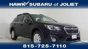 New 2019 Subaru Outback 2.5i Premium For Sale In Joliet, IL | Near ... Pierce Auto Parts On Twitter Chevrolet Trucks Junkyard Custom Truck Parts Accsories Tufftruckpartscom Dfw Camper Corral Italeri 124 Australian Semi Cab Model Kit Ita719 Up Outback New 2018 Subaru Outback For Sale Near West Chester Pa Exton We Love Providing Used Auto To Denver Youtube 1314 Carpeted Floor Mats Black W Brown Trim Oem New