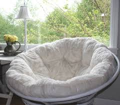 Brilliant Big Papasan Chair P A N C H I R U O V E B Cushion ... Furry Papasan Chair Fniture Stores Nyc Affordable Fuzzy Perfect Papason For Your Home Blazing Needles Solid Twill Cushion 48 X 6 Black Metal Chairs Interesting Us 34105 5 Offall Weather Wicker Outdoor Setin Garden Sofas From On Aliexpress 11_double 11_singles Day Shaggy Sand Pier 1 Imports Bossington Dazzling Like One Cheap Sinaraprojects 11 Of The Best Cushions Today Architecture Lab Pasan Chair And Cushion Globalcm