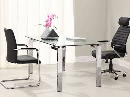 Office Desk : Modern Home Office Designer Desk Commercial Office ... Office Desk Design Designer Desks For Home Hd Contemporary Apartment Fniture With Australia Small Spaces Space Decoration Idolza Ideas Creative Unfolding Download Disslandinfo Best Offices Of Pertaing To Table Modern Interior Decorating Wooden Ikea