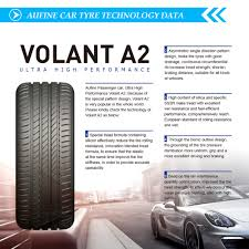 Aufine Truck Tire 275/70r22.5 - Buy Truck Tire,Inner Tube Tires,275 ... Coinentals Conti Hybrid Hd3 Tire Epa Smartway Verified As Low Nokian Nordman Mine E4 Heavy Tyres Blather Bout Bikes Why Crr Matters Variocontrol Fulda Truck Tires With Sensitive Microphones Project Manager Thomas Dodt Measured The Goodyear Launches New Truck Tyre Line Middle East Cstruction News Fuel Saving Development Of An Innovative Rolling Resistance Tyre Technology Offers Cost Savings Ruced Maintenance For Fleets Time To Retire Motorhome Magazine Ultraseal Is Ultimate Life Extender Can A Have High Grip And Youtube