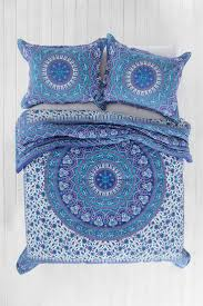 Cynthia Rowley Bedding Twin Xl by 202 Best Bedroom Ideas And Decor Images On Pinterest Bedroom