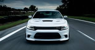 New 2018 Dodge Charger For Sale Near Thomsasville, GA; Valdosta, GA ... Craigslist Fort Collins Fniture Awesome Best 20 Denver Used Cars And Trucks Dothan Alabama Car Sale Pages Geccckletartsco Alburque Nm V Ambulance Sales The Garden Villas Established 2004 Valdosta Ga 1 Semi For Sale In Selectrucks Of Atlanta Maryland Petite Washington Dc By Owner Luxury South 48 Unique Pickup Ocala Fl Autostrach For Nj Seattle Image Truck