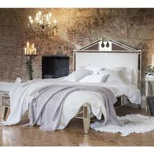 Luxury Beds & French Style Beds French Bedroom pany