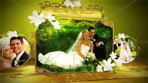Sony Vegas Wedding Templates Free
