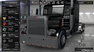 SCS Peterbilt 389 Engines With Sounds Pack - ATS Mods 475 Caterpillar Truck Engine Diesel Engines Pinterest Cat Truck Engines For Sale Engines In Trucks Pictures Surplus 3516c Hd Mustang Cat Breaking News To Exit Vocational Truck Market Young And Sons Power Intertional Studebaker Sedan Are C15 Swap In A Peterbilt Youtube New 631g Wheel Tractor Scraper For Sale Walker Usa Heavy Equipment And Parts Inc Used Forklift Industrial
