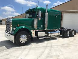 AuctionTime.com | 2005 FREIGHTLINER FLD120 CLASSIC Online Auctions Truck Paper 2018 Freightliner Coronado 132 For Sale Youtube On Twitter Its Truckertuesday And I294 Sales 1987 Peterbilt 362 At Truckpapercom Hundreds Of Dealers 1996 Fld120 Auctiontimecom 2003 Fl70 Online Auctions Heartland Exchange Jordan Used Trucks Inc Impex By Crechale Llc 13 Listings
