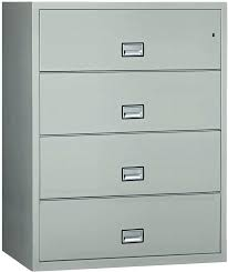 hirsh file cabinets plywalnie info