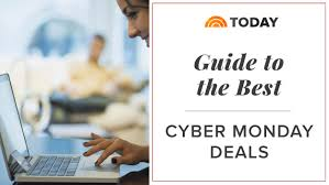 These Are The Best Cyber Monday Deals Online 2017 Alison Online Learning Coupon Code Xbox Live Gold Cards Abandoned Cart Emails A Datadriven Guide To Recovering Enduring The Cold With Huckberry Tyler Wendling Reminder Bands In Korea 24 Hour Wristbands Blog Black Friday 2018 We Found The 25 Best Deals And Sales Packlane Do You Want 10 Off Cool Boxes This Summer Sundays Best Deals Razer Keyboard Eufy Robovacs Tplink Pure Hockey Coupons Printable 3d Ds This Vodool Smart Scale Is Under 20 Right Now