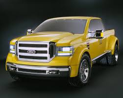 2002 Ford Mighty F-350 Tonka Truck Concept | Pickups & Trucks ... Dodge 3500 Dump Truck With Pto And Intertional For Sale 1990 A Ford F150 Rtr Muscle Concept 4 Trac Picture 17582 Triton Cars Pinterest And 2011 Sema Show Trucks In Four Fseries Concepts Car 2013 Atlas Get Outside 2006 F250 Super Chief Naias Truck 4x4 F Wallpaper Concept Things We Find Interesting Detroit Auto Automobile Magazine 15 Of The Baddest Modern Custom Pickup Seven Modified For Driver Blog Awesome Looking Off Road Wheels