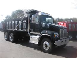 Dump Truck Owner Operator Pay And End Rental Also Quad Axle For Sale ...