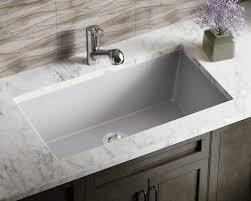 Undermount Bathroom Sinks Home Depot by Sinks Awesome Home Depot Apron Sink Kohler Farmhouse Sink Apron