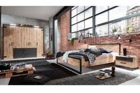wimex schlafzimmer sets möbel letz ihr shop