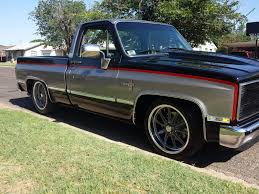 1985 Chevy C10 - Jilverto A. - LMC Truck Life Building A Flatbed That Doesnt Look Like Pirate4x4com Diesel Brothers Star Ordered To Stop Selling Building Smoke Allnew 2019 Silverado 1500 Pickup Truck Full Size Ford F150 King Ranch Model Hlights Fordcom 1985 Chevy C10 Jilverto A Lmc Life Jhager76 Justin Hager The Best Part About Diessellerz Home My Own Custom Build All Diy Gmsquarebody Legacy Power Wagon Extended Cversion Dodge Build Price Nissan Usa
