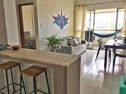 100 Apartmento Carnaval Salvador Salvador Updated 2020 Prices