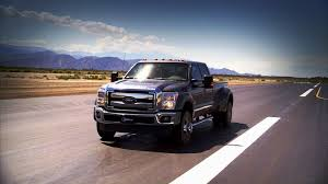 100 Who Makes The Best Pickup Truck Drag Race Top Gear USA Series 2 AMERICA