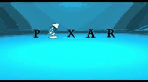 pixar luxo jr youtube