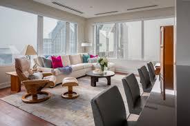 100 Home Interior Architecture Designers Philadelphia Meera Thomas S