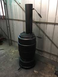 Brake Drum Potbelly Heater: 13 Steps (with Pictures) Qty Of Truck Brake Drums In Yarrawonga Northern Territory 7 Reasons To Leave Drum Brakes In The Past 6th Gear Automotive China Top Quality Heavy Duty 3800ax Photos 165 X 500 Brake Drum Hd Parts High Hino Rear 435121150 Buy Dana 44 Bronco E150 Econoline Club Wagon F150 8799 Scania Truck Brake Drum 14153331172109552 Yadong Here Is My Massive Forge Blacksmith Suppliers And 62200 Kic52001 Tsi Back Buddy Ii Hub Tool Model 350b Webb Wheel Releases New For Refuse Trucks Desi Trucking