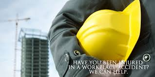 Workplace Accidents - Houston Personal Injury Lawyer - Car And ... Houston Injury Attorney To Speak On Dot Regulations Law Offices Driver Errors Truck Accident Lawyers Personal Common Causes For A Car Vs De Lachica Firm Lawyer Johnson Garcia Llp 18 Wheeler Bus Tx Frequently Asked Questions Accidents Planning Holiday Road Trip Watch Out The No Zones Around Bicycle Wheeler Accident Lawyer San Antonio Fort Lauderdale Injury Lawyerhouston Attorney