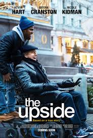 The Upside (2017) - IMDb Coverking Saddle Blanket Customfit Seat Covers 2pcs Premium Fniture Armrest Cover Sofa Couch Chair Arm Protectors Stretchy Indigo Tucan Duvet Cover Chun Yi 2piece Stretch Jacquard Spandex Fabric Wing Back Wingback Armchair Slipcovers White Denim Shorts 6pcs Elastic Stretchable For Ding Room Home Party Hotel Wedding Ceremony Removable Washable Protector Slipcover Alexa Ii Slipcover Sofa Outdoor Patio Ikea Custom Maker Comfort Works How To Reupholster A Truck Avoid Getting Deepvein Thrombosis On Longhaul Flight Wear High Waisted Jeans With Pictures Wikihow