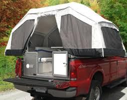 29 Cheap Truck Tent, Pin Tillagd Av Martin Fryzl P Camper Pinterest ...