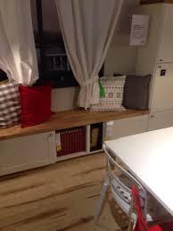 ikea metod storage bench küchen inspiration einrichten