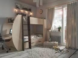 bett junge in kinder schlafzimmer möbel sets günstig kaufen