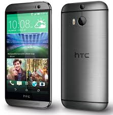 HTC e M8 vs HTC e M7 Processor performance