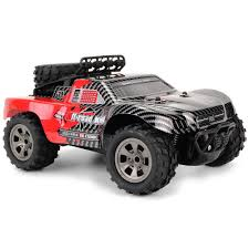 Play Vehicles - Buy Play Vehicles At Best Price In Malaysia | Www ... Blaze And The Monster Machines Starla 21cm Plush Soft Toy Amazoncom Power Wheels Barbie Kawasaki Kfx With Traction Fisher Price Ride On Toys Christmas Decorating Fun 12v Kids Atv Quad W Remote Control Best Choice Products Traxxas Slash 2wd Race Replica Rc Hobby Pro Buy Now Pay Later Purple And Pink Truck Cakecentralcom Trucks Dollar Tree Inc Jam Madusa Hot Nylon Puffy Stuffed Animal Play Dirt Rally Matters Vintage Lanard Mean Machine 1984 80s Boxed Yellow Monster Truck Stunt Youtube