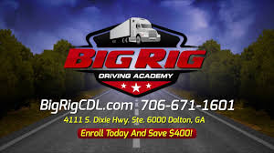 Big Rig Driving Academy - Enroll Now & Save $400! - YouTube How To Be A Successful Truck Driver Youtube Wolf Driving School Your Local Cdl In Schaumburg Il Andrew Wyrick At Cdl San Antonio Air Brakes Maatson Trucking Ventura 4475 Dupont Coles Fail Melbournes Worst Drivers Schools Yahoo Search Results Sage Truck Driving School The Driver Seat Spanish Tag Nettts Maneuvers Dootson Of Shifting Down Shifting Www Tractor Trailer Skills