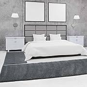 bettumrandung schlafzimmer in vielen designs kaufen